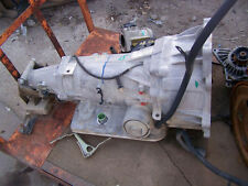 1998-2002 Firebird Chevy Camaro Automatic Transmission 3.8 V6 Auto Tranny