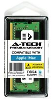 8GB DDR4 2400 MHz RAM for Mid 2017 APPLE iMac 18,1 18,2 18,3 A1418 A1419 Memory