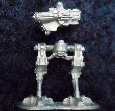 1998 Epic Imperial Guard Sentinel Citadelle tout-terrain Walker 6 mm 40K WARHAMMER