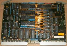 AGIE 626074.9 Digital Motor Control Board