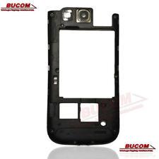 Étuis, housses et coques etuis, pochettes Samsung Samsung Galaxy S pour téléphone mobile et assistant personnel (PDA)