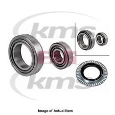 New Genuine FAG Wheel Bearing Kit 713 6677 60 Top German Quality