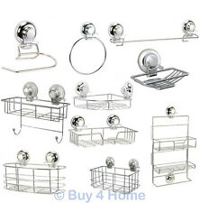 Bath Accessory Sets With Toilet Roll Holders For Sale Ebay