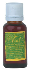 20 ml Viol (GP: 52,50 ?/ 100 ml), Reinigungsmittel f. Streich- & Zupfinstrumente