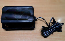 Neu: Nokia HFS-6 Lautsprecher für Funksprechanlagen, Radio, KFZ-Freisprechanlage
