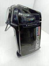SANYO XACTI VPC-CG65 Dual Digital Still Camera & Video Camcorder VPC-CG65EX