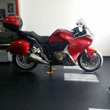Electric start 1160 to 1334 cc VFR Motorcycles & Scooters