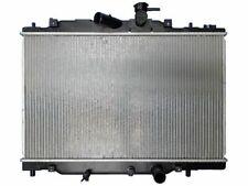 For 2017-2018 Toyota Yaris iA Radiator 24496MW 1.5L 4 Cyl Radiator