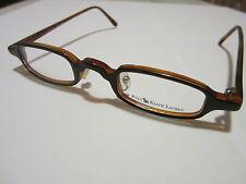 Polo Ralph Lauren Brille 0W8A Brillengestell Brillenfassung Fassung