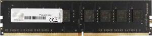 Septemberangebot PC-Speicher DDR4 8GB PC 2666 CL19 G.Skill (1x8GB) 8GNT