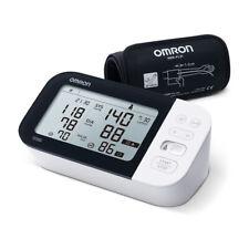 OMRON M500 Intelli IT Automatisches Oberarm-Blutdruckmessgerät (HEM-7361T-D)