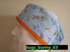 Cuffia chirurgica - Sottocasco - Bandana - Surgical cap -  bugs_bunny_01