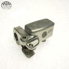 Bremspumpe vorne Suzuki VL1500 / C1500 Intruder