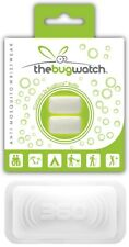 The Bug Watch 2 Pack Refills Refill Anti Mosquito Repellant
