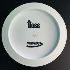 Innova Star Boss 172 grams