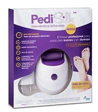 Tratamiento para durezas/talones agrietados de pies