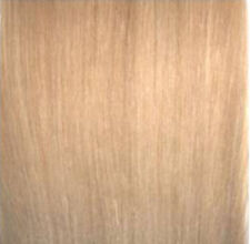 "Brazilian THICK Tape In Remy 100% Real Human Hair Extensions 16""-22"" US CONSBC"
