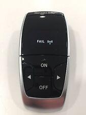 Mercedes-Benz Fernbedienung für Webasto Standheizung (Code 228 mit B24) Werksein