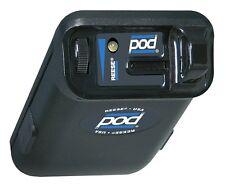 Reese Pod Brake Control 7437711