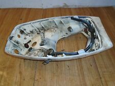 OMC Johnson Evinrude 1978-1985 9.9 hp 15 hp lower motor cover assembly 0388887