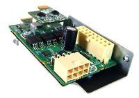 HP SL230s Gen8 L2 GPU Power Left Board w Bkt 669752-001