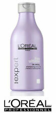 Serie Expert Shampoo Champu Liss Ultime 250ML LoreaL Peluqueria ProfesionaL