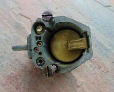 Zenith 42VIS Carburettor Float Bowl Austin A70 A90 A95 Classic 42 VIS