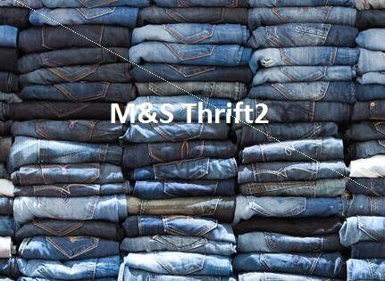M&S Thrift2