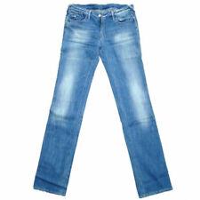 Jeans Le Temps des Cerises taille 32 pour femme