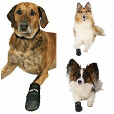 Neoprene Boots/Shoes for Dogs