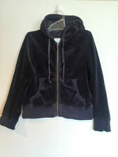 Country Road Polyester Jackets & Coats for Girls