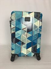 Tumi Vapor Lite International Carry-On Luggage Multi-Color 28660AHP $475
