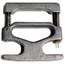 Gemm Piano Center Pin Tool, Repinning Extracting/Removing Tool
