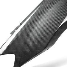 15-17 Volkswagen Golf Wide Seibon Carbon Fiber Body Kit- Fenders!!! FF12VWG7-W