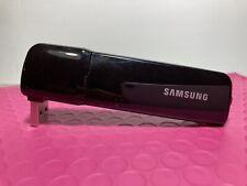 Genuine Samsung WIS09ABGN Wireless LAN Adapter