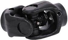New Holland Rake 55 256 258 259 260 Gear Box Drive Shaft Universal Joint 139349