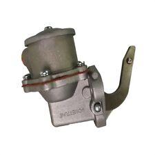 New Mechanical Fuel Pump for Austin Healey Sprite MG Midget 948 1098 Bugeye
