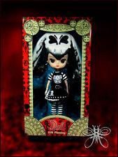 Free Shipping! Tezca Dal Doll F-324 Sep 2008 Jun Planning Pullip