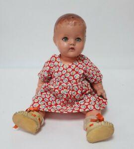 "Vintage 1950's BND London Doll 16"" Tall Collectors | DIY Halloween Home Decor"