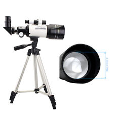 SVBONY 70/300mm Refractive Terrestrial Astronomical Telescope+Tripod For KidBest