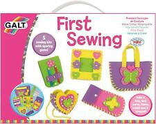 Galt FIRST SEWING Kids Art Craft Toy