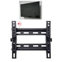 "TV Wall Mount Bracket for JVC LT-40C890 40"" Smart 4K Ultra HD HDR LED TV S247"