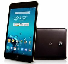 ASUS MeMo Pad 7 4G LTE AT&T 16GB wifi Android Tablet 7 inch (ME375CL) K00X