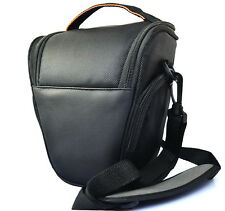 Camera Bag case for Nikon D5200 D5100 D7100 D7000 D3200 D3100 D700 D300S D60 D90