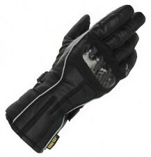 Alpinestars Jet Road Goretex Gloves Small~Gore Tex Waterproof Winter Black S GTX