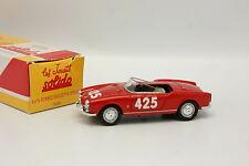 Solido Hachette 1/43 - Alfa Romeo Giulietta Ragno 1958 425
