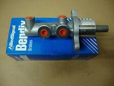 Alfa Romeo 147 All Without ESP  2000on.  Bendix 133014B Brake Master Cylinder