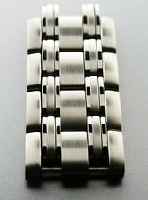 4 WATCH BAND LINK FIT OMEGA WATCH SEAMASTER 20MM PART