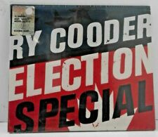 Ry COODER  - Election Special    (CD / Digipack )