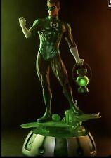 Sideshow - Green Lantern - Premium Format Exclusive - 3003921 - New In Box